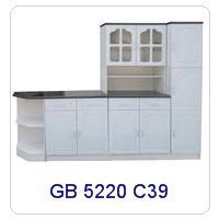 GB 5220 C39